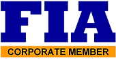 FIA%20CORP%20LOGO_edited.png