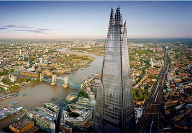 The Shard.png