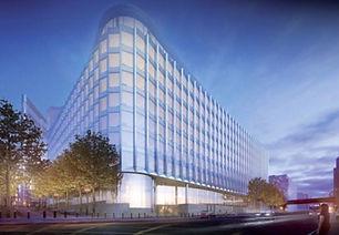 London Development Project.jpg