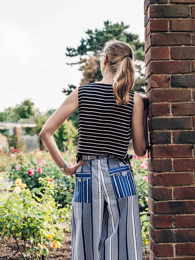 trousers with back pockets.jpg