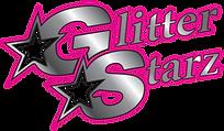 Glitter%20Stars%20logo_edited.png