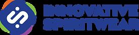 Innovative Spirit Wear logo.png