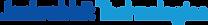 Jackrabbit logo 2.png