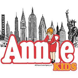 Annie Kids poster .jpg