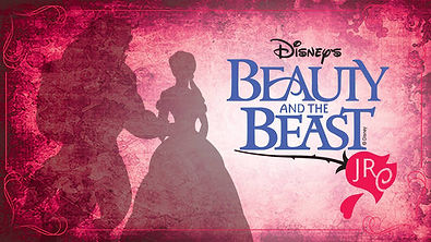 1471042056-disneys_beauty_and_the_beast_