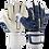 Thumbnail: Asimetrik Hunter Semi Azul