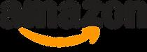 Amazon - iProledge