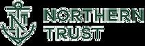 Northern Trust - iProledge