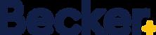 becker-logo.png