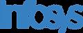 Infosys - iProledge