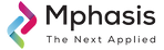Mphasis - iProledge