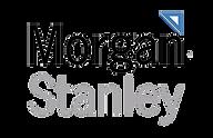 Morgan Stanley - iProledge