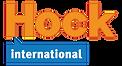 Hock-logo.png