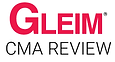 Gliem CMA Review.png