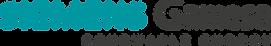Siemens Gamesa - iProledge