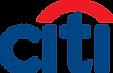 Citibank - iProledge