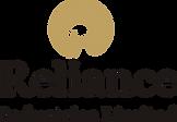 Reliance Industries - iProledge