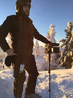 New England Ski Journal