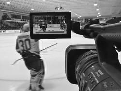 New England Hockey Journal Set