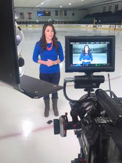 New England Hockey Journal