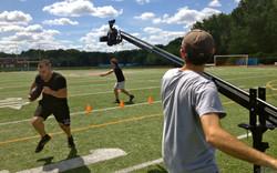 CoachUp Tip Videos Set
