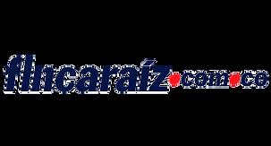 FINCARAIZ.png