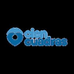 ciencuadras.com.png
