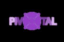 PIVOTAL Logo No Background.png