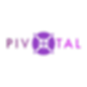 Pivotal Logo.png