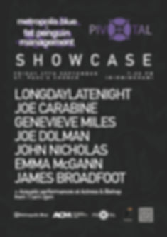 Pivotal 27th Showcase Poster.jpg