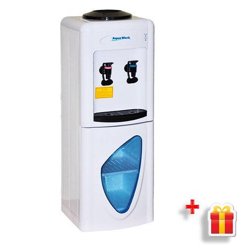 Кулер для воды Aqua Work 0.7