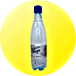 бутылка 0.5 серебряная вода даймонд уфа.