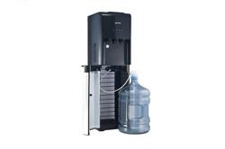 Кулер для воды AW 1245S
