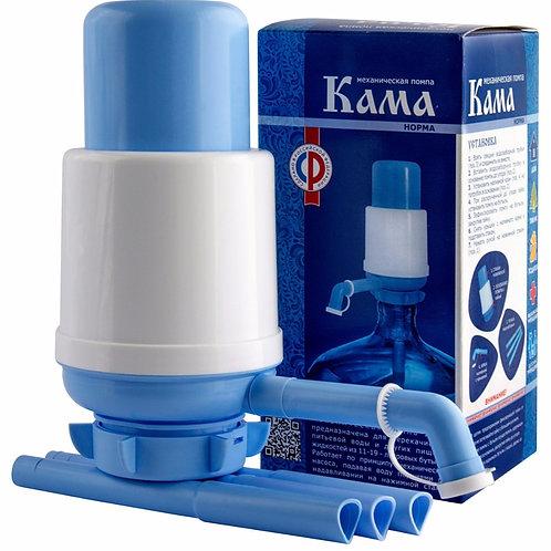 Помпа для воды (Кама)