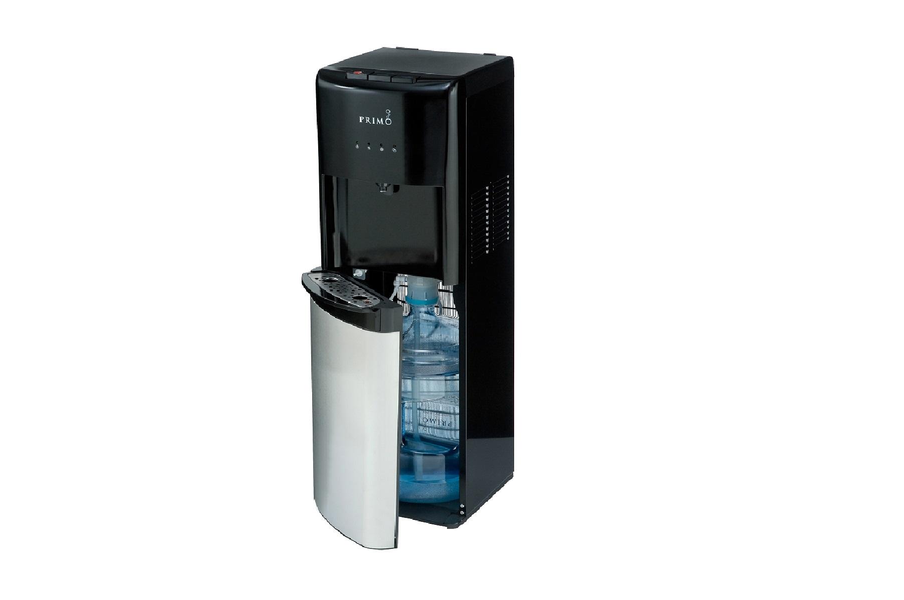 Кулер для воды Примо