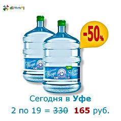 dimmel.ru акция 2 по 19 скидка 50%.JPG