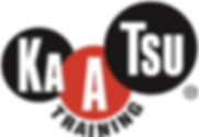 Kaatsu Logo fra Global.jpg