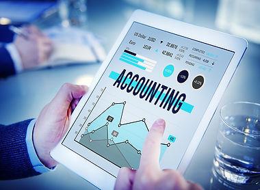 accounting-2.jpg
