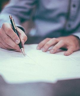 writing-1149962_640.jpg