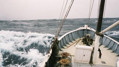 Tassie 2003-04 282.jpg