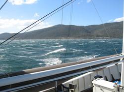 Great Taylor Bay