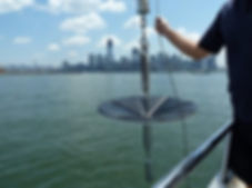 Boat-Stabiliser-300x224.jpg