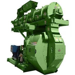 cpm-pellet-mills-650-650-4f3742d14cb2543