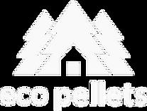 Eco pellets_logo_grey_edited.png
