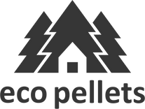 Eco pellets_logo_grey.png