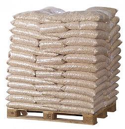 65-x-15kg-bags-3.jpg