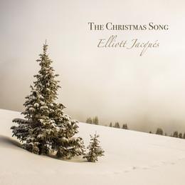 christmas song.jpg