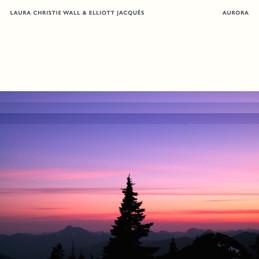 Laura Christie Wall & Elliott Jacqués -