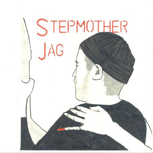 stepmother.jpg