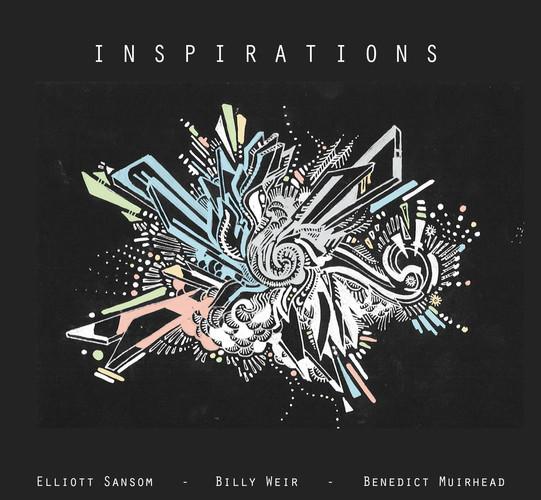 elliott album1.jpg